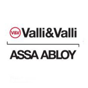 VALLI & VALLI DESIGNER HANDLES